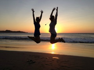 best yoga teacher training in costa rica