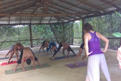 group-yoga